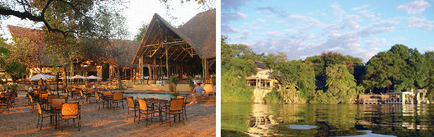 5-Day-Victoria-Falls-and-Chobe-Holiday-Special-2