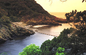 garden-route-accommodation-in-south-africa
