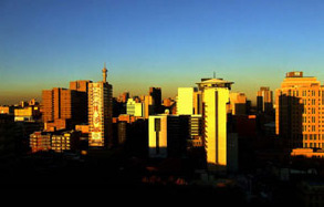 johannesburg-accommodation-in-south-africa