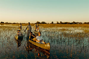 okavango-delta-accommodation-in-botswana