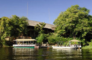 chobe-accommodation-in-botswana
