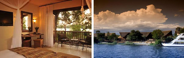 David-Livingstone-Safari-Lodge-2