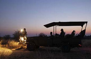 kalahari-accommodation-in-botswana