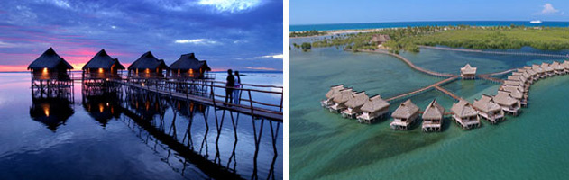 Flamingo-Bay-Water-Lodge-3