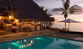 pemba-accommodation-in-mozambique