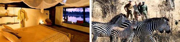 Nkwali-Safari-Camp-3