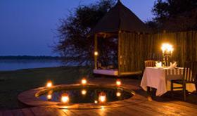 lower-zambezi-accommodation-in-zambia