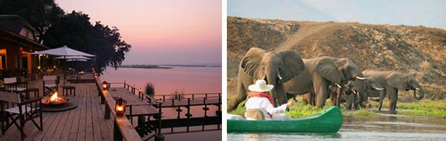 Royal-Zambezi-Lodge-2