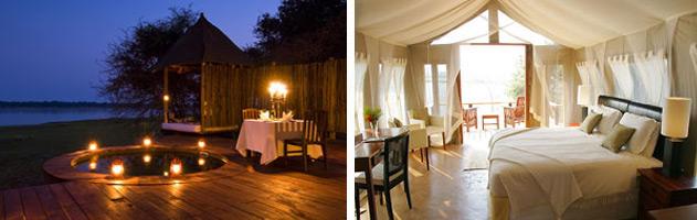Royal-Zambezi-Lodge-3