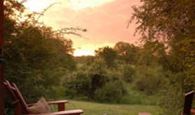 southern-kruger-park-accommodation-in-south-africa