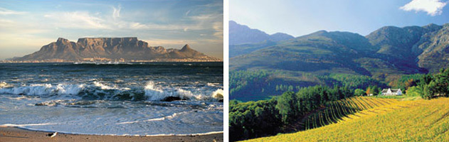 South-Africa-Incentive-Tours-2