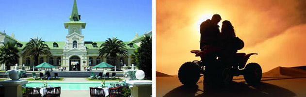 Swakopmund-Hotel-2