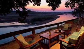 luangwa-accommodation-in-zambia
