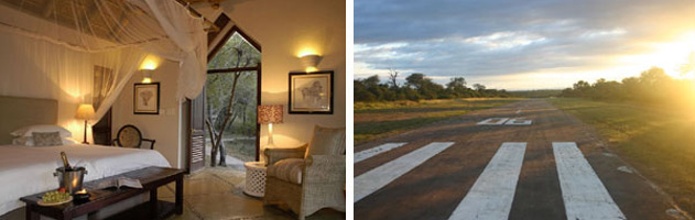 Thornybush-Game-Lodge-2