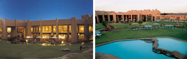 Windhoek-Country-Club-Resort-2