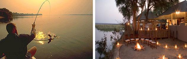 Sanctuary-Zambezi-Kulefu-Camp-2