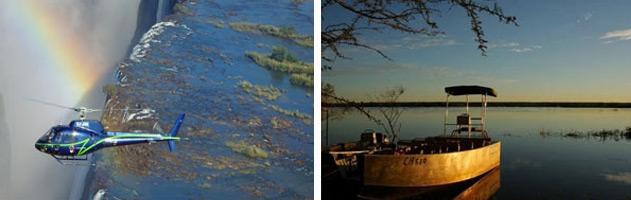 Zambezi-River-Club-3