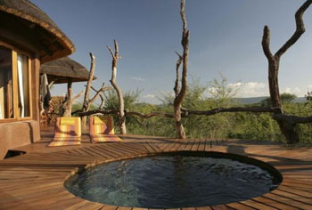 malaria-free-accommodation-in-south-africa