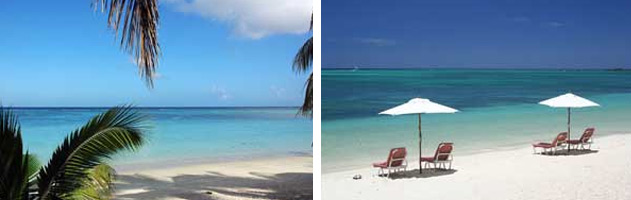mauritius-holiday-deals