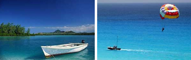 mauritius-holiday-deals-2