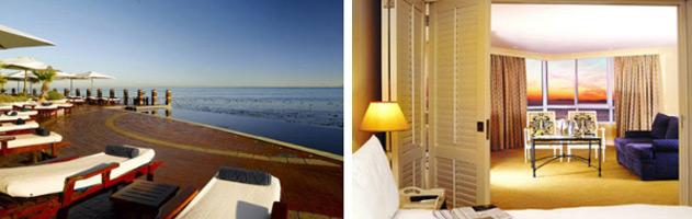 radisson-hotel-2