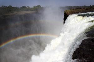 victoria-falls-accommodation-in-zambia