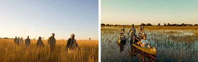Camp-Okavango-2