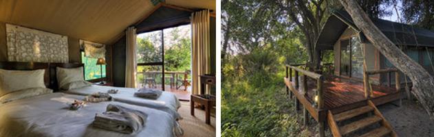 Camp-Okavango-3