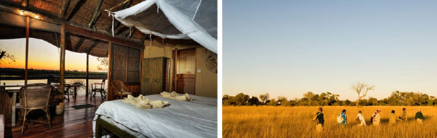 Xugana-Island-Camp-Okavango-Delta-Botswana