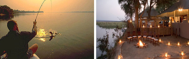 Sanctuary-Zambezi-Kulefu-Camp-3