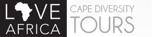 Cape Diversity Logo